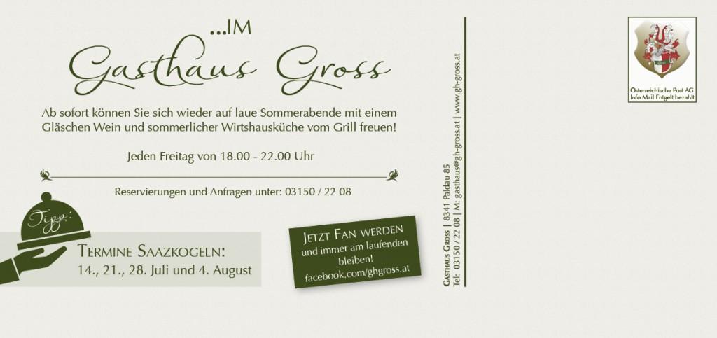 RZ_gh-gross-postkarte-210x99-grillabend.print2