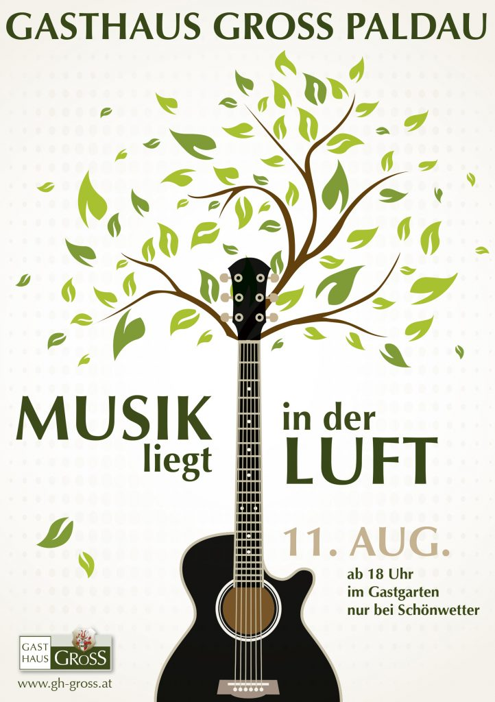 Musik_Web